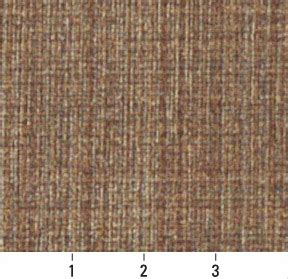 Upholstery Fabric Greensboro Nc upholstery fabrics greensboro nc kovi greensboro nc