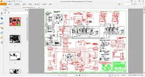 terex cranes rt300 1 electrical schematic auto repair manual forum heavy equipment forums
