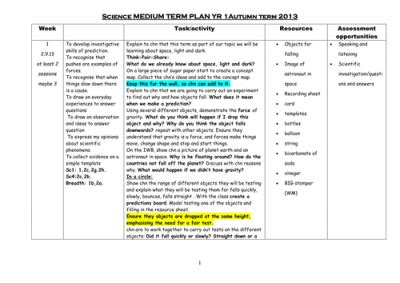 medium term plan template primary school medium term planning primary practice