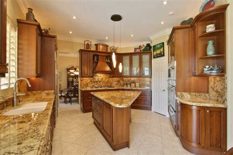 Kitchen Designer San Diego Italian Traditional Kitchen Design In San Diego