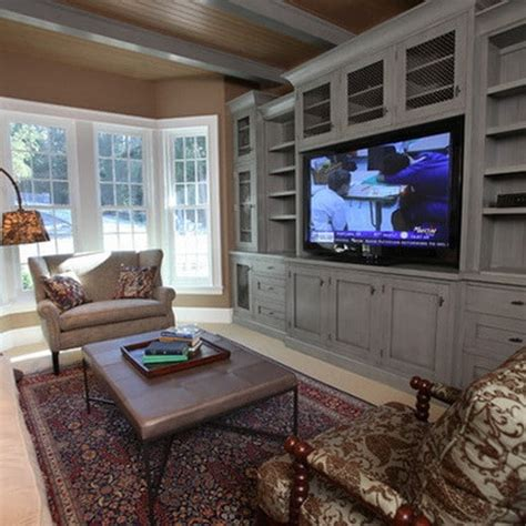 entertainment center ideas home entertainment center ideas 17 diy tips tricks