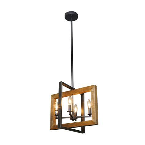 lnc  light pendant lighting candelabra chandelier