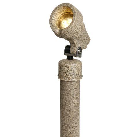 Bullet Landscape Light Roto Lite Inc Bullet 3 Spot Light Led Landscape Lighting