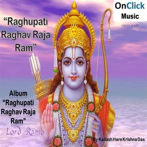 raghupati raghav raja ram song raghupati raghav raja ram songs raghupati raghav