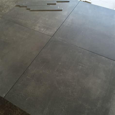 fliese in betonoptik fliesen in betonoptik hannover1 keramik loft hannover