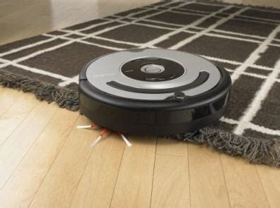 Roomba Rug Fringe by Roomba 560 Jpg