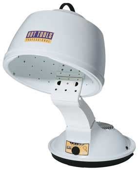 Hat Hair Dryer by Tools Hat Salon Hair Dryer