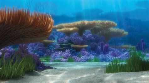 disney  pixar zoom virtual backgrounds