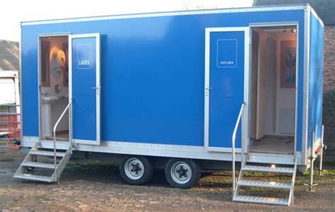 outdoor bathroom rental portable bathroom top renting portable bathrooms home