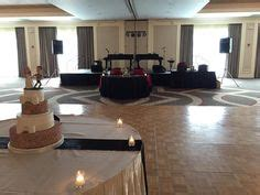 Dueling Piano Wedding Reception by Dueling Pianos At Quail Ridge Lodge For A Wedding