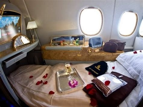emirates youtube first class first class emirates to johannesburg youtube