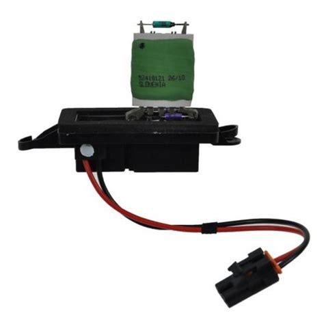 silverado blower motor resistor replacement 1992 chevy silverado 1500 heater ac blower motor autos post