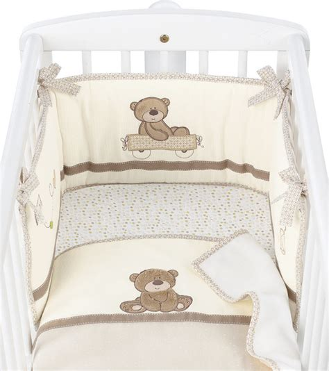 Crib Bedding Bale by Mothercare Loved So Much Crib Bale Traditional Baby