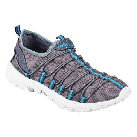 rubber shoes philippines shubizz rubber shoes c2469 gray prices in philippines