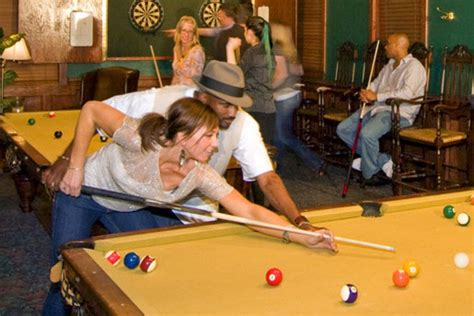 portland billiard pool bars  billiards reviews