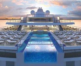 viking cruises, viking, viking cruises, viking cruise