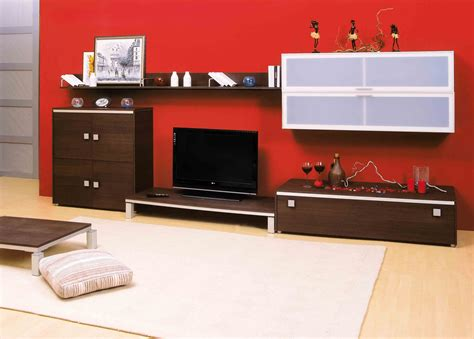 furniture tv stands   kerala home design  floor plans