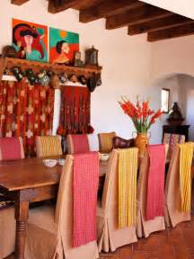 mexican decorating ideas for home spanish style decorating ideas interior design styles