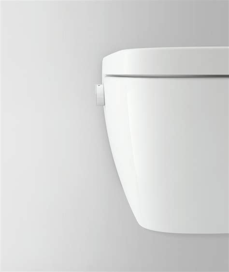 wc mit integriertem bidet wc mit integriertem bidet wc mit integriertem bidet stand