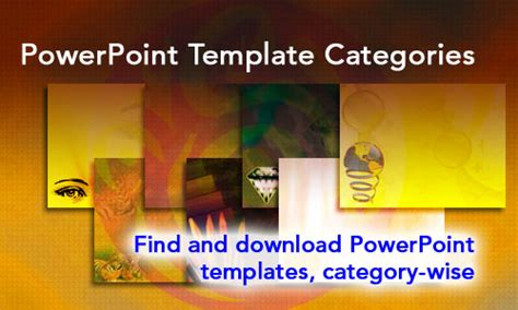 indezine powerpoint templates powerpoint templates by categories powerpoint templates
