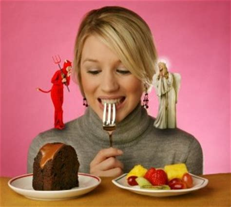 Resisting The Food Temptation by Paleo Diet Food Tips Mastering The Of Resisting