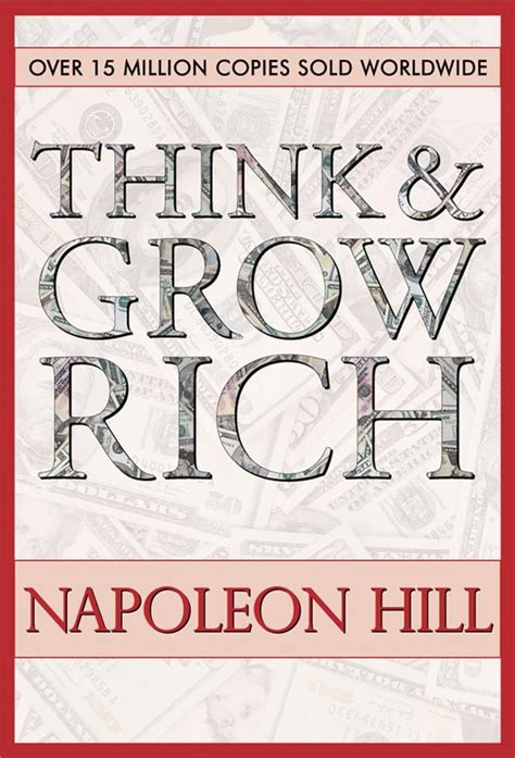 Think And Grow Rich Napoleon Hill Ebook E Book bol think and grow rich ebook adobe epub napoleon