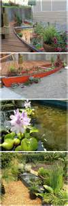 nautical themed backyard best 20 nautical landscaping ideas on pinterest pallet