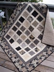 reserved simply black dress 54x60 quilt in black