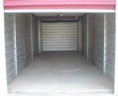locker room self storage self storage sizes rates hstead maryland lizzies lockers carroll county md manchester
