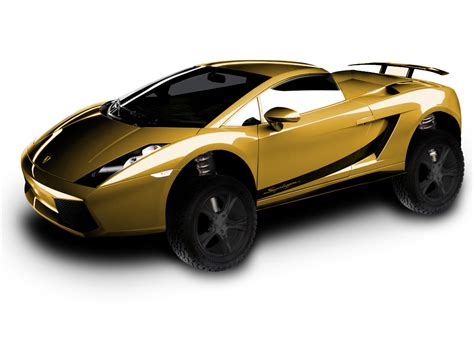 lambo jeep lamborghini jeep by ggeorgiev92 on deviantart