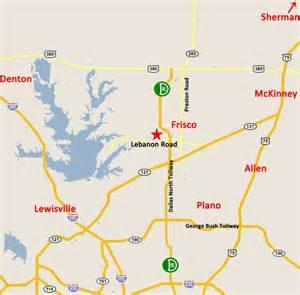 map frisco frisco dermatologist dermatology skin surgery