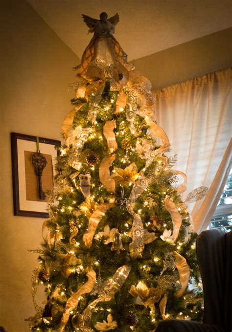 why a tree for christmas why i refuse to buy a real tree for