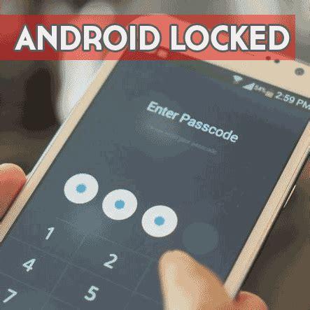 Merk Hp Oppo Dari Mana 5 cara mengatasi lupa kunci pola android semua merk