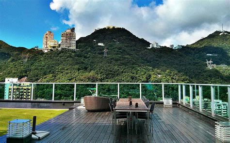 airbnb di hongkong the best airbnbs in hong kong for your money travel