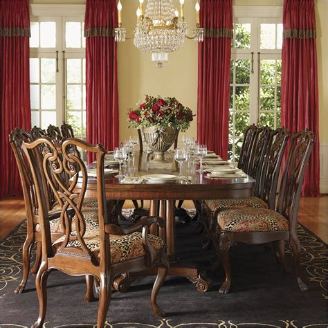 Dining Room Ideas 2013 Dining Room Color Ideas Paint Make Your Space Sparkle