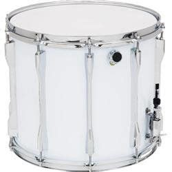 Arte Black Verve 17 best ideas about marching snare drum on