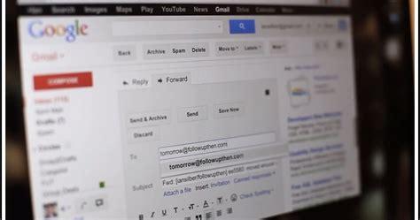 membuat gmail play store cara buat email gmail gratis dan buat akun google play