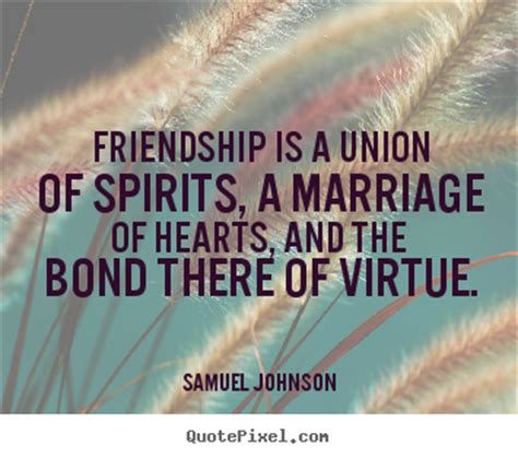 friendship bond quotes bonds quotes image quotes at hippoquotes