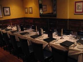 Room Chicago Private Dining Rooms Decoration Ideas Dining Rooms In Chicago