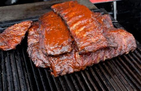 best 25 ribs on the grill ideas on pinterest cooking ribs on grill grilled bbq ribs and ribs