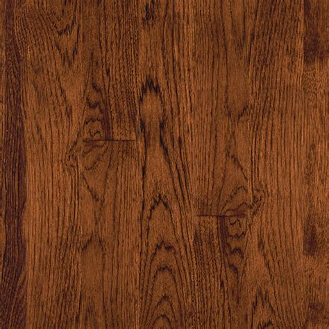Hickory Wood Floors by Vintage Pioneered Hickory Winchester Smooth Medium