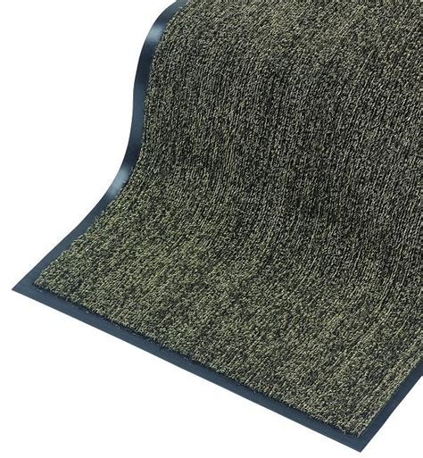 vinyl loop outdoor entrance floor mat floor mat systems