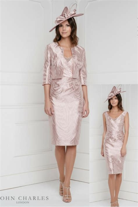 mother of the bride groom wear melbourne australia mother of the bride dress and jacket outfits australia