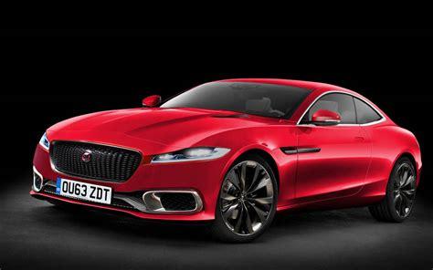 what color is a jaguar jaguar car and hd wallpaper my site