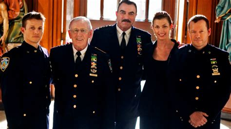 blue bloods cast members blue bloods cast 2015 newhairstylesformen2014 com