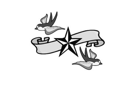 Tattoo Logo Photoshop | vintage tattoo brushes free photoshop brushes at brusheezy