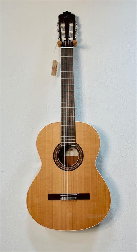 Gitarre Lackieren Schweiz by Almansa 401 Backstage Winterthur