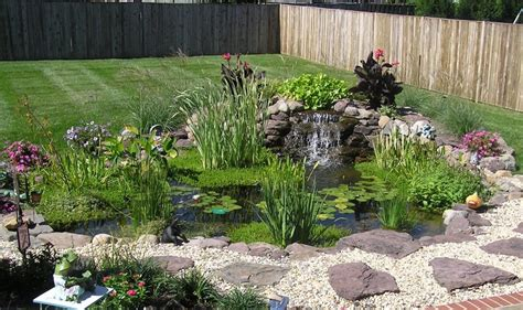 how much does the average pond cost premier ponds dc md va pond contractor