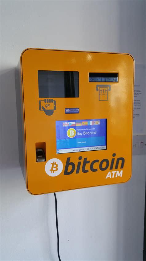 bitcoin atm tutorial how to bitcoin atm howsto co