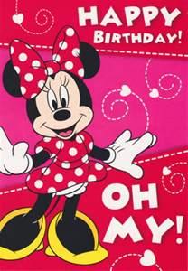 Minnie Mouse Birthday Dress » Home Design 2017